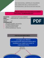 GUSTAVO-mentalidad-ideologica-dictadura-y-gobernabilidad.pdf