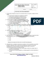 Examen Electronica Parte 2