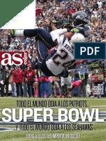 superbowl.pdf