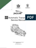 powertrain-zf.pdf