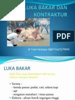 Lengkap-Tentang-Luka-Bakar.pdf