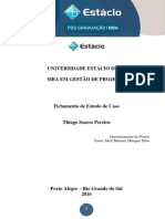Fichamento Gerenciamento de Prazos.pdf