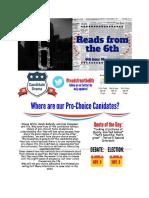 CampaignNewspaper10-31-2016