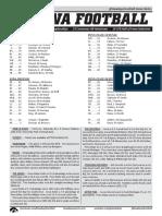 Notes09 at Penn State.pdf