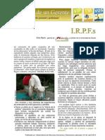 45-IRPFs.abril 2010