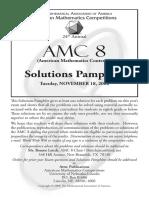 2008AMC8-solutionsSmall.pdf
