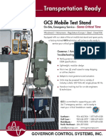 Mobile Test Stand.pdf