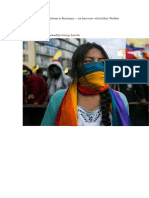 Jeffery_Webber_Latin_Amer.pdf