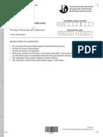 Geography_HLSL_paper_1 (1) (1).pdf