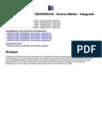 Livro 12437 HTML