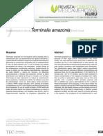Dialnet-EstablecimientoInVitroDeTerminaliaAmazoniaGmelExce-5123375.pdf