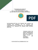 043 Tesis Cvg Ferrominera Orinoco