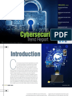 2016-Cybersecurity-Trend-Report-UBM-Ponemon-HPE-study-report-survey.pdf