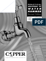 5420 04 WaterHammer Revised Web