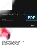 01 Introduction to CSEM PRINT V