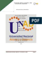 Actividad_Colaborativa_I-3 (3)