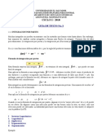 2.Metodos_de_Integracion