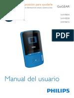 GoGEAR_Vibe_Español.pdf