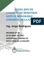 informe 14.pdf