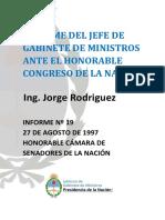 informe 19.pdf