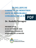 informe 47.pdf