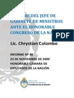 informe 48.pdf