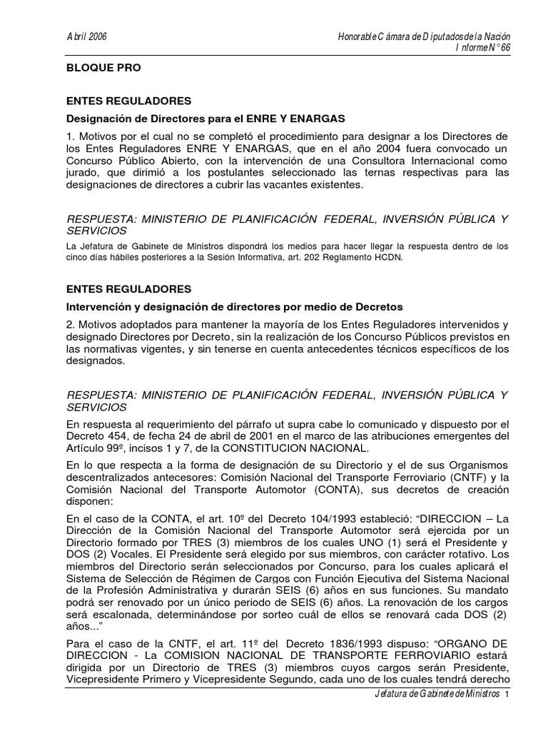 Informe 66.pdf