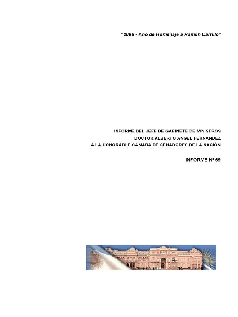 INFORME 69.pdf