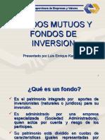 FONDOS_MUTUOS__40093__
