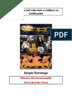 Del origen del mito Ario a Cultura vs.pdf