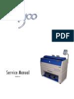 81180903-kip-3100-s-m.pdf