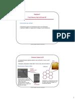 handout3 2-D sommerfeld.pdf