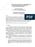 APOSTILA 3 - PESQUISA OPERACIONAL.pdf