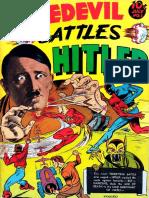 Daredevil Battles Hitler - July 1941.pdf