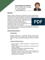 CV CONSUELO MUGURUZA.pdf