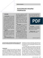 ARACNOIDOCELE CLASIFICACION.pdf