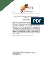Gerenciamento de Construções - G1 6304 Carvalho; Valin Jr