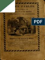 1814 Chiswick Press, 286p