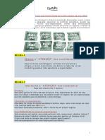 8_regras_sucesso.pdf