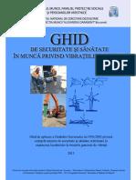 2013-05.07-ghid.pdf