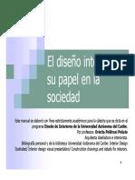 Diseointeriorqueespororiettapolifroni 110824120326 Phpapp02 (1)