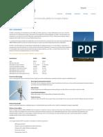 900kW - EWT - Direct Drive Wind Turbines 2