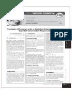 DIFERENCIA DE SAC Y SRL.pdf