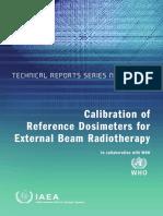 IAEA_TRS_469.pdf