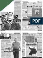 Channel Weekly Sport Vol 3 No 94.pdf