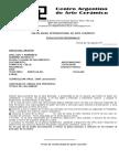 Ficha Datos Personales Inscripción Salón Anual Internacional.2016