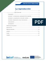 CIENCIAS36_imprimible_alumnado