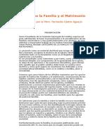 Catecismo la Familia y el Matrimonio.pdf