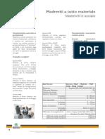 (3)_Madreviti.pdf