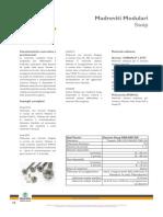 (4)_Madreviti_modulari.pdf